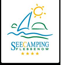 Seecamping Flessenow